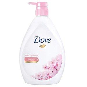 Dove-Sakura-Blossom-Nourishing-Body-Wash-720-มล
