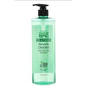 Tea-Tree-Mild-&-Deep-Clean-Skin-Whitening-Bath-Cream500-ML