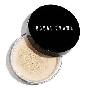 BOBBI-BROWN-BOBBI-BROWN-แป้งฝุ่น-Sheer-Finish-Loose-Powder