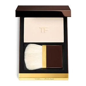 TOM-FORD-BEAUTY-แป้ง-Translucent-Finishing-Powder