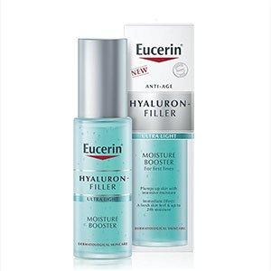 Eucerin-Hyaluron-Filler-Moisture-Booster-30ml