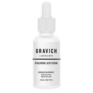 Gravich-Hyaluronic-Acid-Serum
