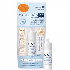 SOS-Hyaluron-X3-Concentrate-Serum-10-ml