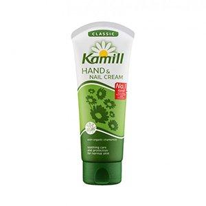 ครีมบำรุงมือ Kamill