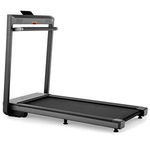 ลู่วิ่งไฟฟ้า-Amazfit-Airrun-Smart-Treadmill