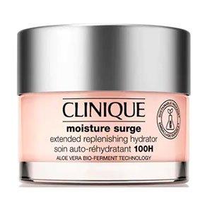 คลินิกข์-Clinique-Moisture-Surge-100H-50ml